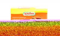 Приправа Kotanyi для Глінтвейну 20*1,5г 30г х60