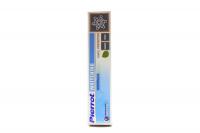 Зубна паста Pierrot Whitening 75мл
