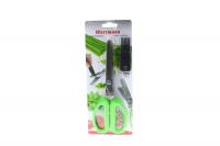 Ножиці Westmark для різки зелені арт.1175-2280 х6