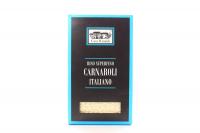 Рис Casa Rinaldi Carnaroli Italiano 1кг х20