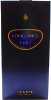 Коньяк Courvoisier VSOP 0,5л