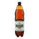 Пиво Львівське світле пастеризоване 4,2% 1,2л