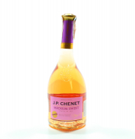 Вино J.P.Chenet Medium Sweet 0.75л х3