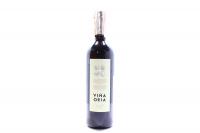 Вино Vina Oria Reserva 0,75л x3