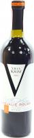 Вино Golden St.Crimea Шевалье Руж нап/сол. червоне 0,75л х6
