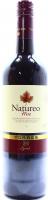 Вино Torres Natureo Free червоне 0,75л x3