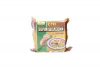 Суп Чудова вермішелевий з грибами 160г х12