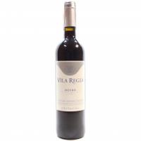 Вино Vila Regia Douro 2014 сухе червоне 0.75л x3