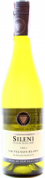 Вино Sileni Sauvignon Blanc Marlborough 0.75л х2