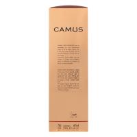 Коньяк Camus VSOP 0,7л + два келихи х2