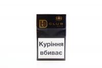 Сигарети LD Club Gold