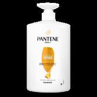 Шампунь Pantene Pro-V Інтенсивне відновлення 1л х12