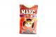 Наповнювач для котів Макс середній 2,5кг х6