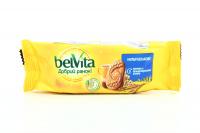 Печиво belVita мультизлакове 50г х30.