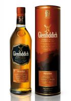 Віскі Glenfiddich 14 yo Rich Oak 0,7л х2