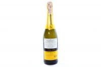 Вино ігристе Valdo Valdobbiadene Prosecco Marca Oro 0.75л х3