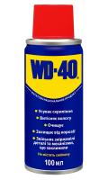 Засіб WD-40 100мл