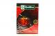 Чай Qualitea Black Label 100г