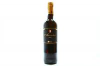 Вино Acantus Cabernet Sauvignon/Tempranillo 0,75л х3