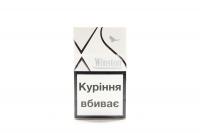 Сигарети Winston XStyle Silver.