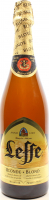 Пиво Leff Blonde світле 0,75л