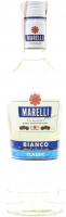 Вермут Marelli Bianco 0.5л х6