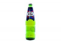 Пиво Kronenbourg 1664 світле лагер фільтроване пастеризоване 4,8% 0.46л с/б