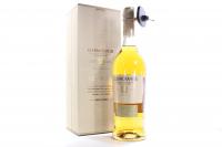 Віскі Glenmorangie Nectar d`Or 46% 0,7л x2