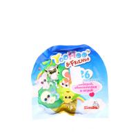 Іграшка Simba YooHoo Friends арт.5955237 х6