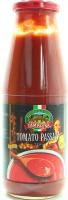 Паста томатна Campagna с/б 680г