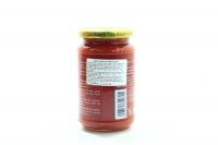 Соус Casa Rinaldi томатний з базиліком 350г х6