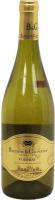 Вино Barton&Guestier Vouvray Passeport біле сухе 12% 0,75л