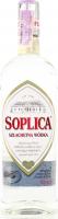 Горілка Soplica Шляхетна 40% 0,5л х6