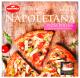 Піца Mantinga Napoletana Polina 340г
