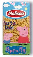Макаронні вироби Melissa Pasta Kids Play With Peppa 500г