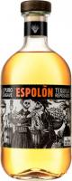 Текіла Espolon Reposado 40% 1л