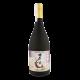 Саке Akashi Tai Daiginjo 17% 0.72л х2