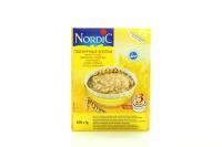 Пластівці Nordic пшеничні 600г х10