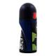 Дезодорант Nivea Ультра Титан кульковий 50мл x12