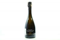 Вино ігристе Valdo Origine Spumante Brut 0.75л х3