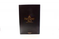 Коньяк Hennessy XO 0.7л х2.