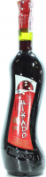 Вино Мікадо сливове червоне 0,7л х6