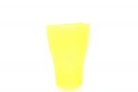 Склянка Алеана 0,25л арт.AL31612