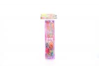 Набір LoomTwister для плетіння кольор. гумками art.SV11707