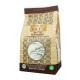 Борошно World's Rice з нешліфованого рису 900г