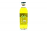 Олія оливкова Casa Rinaldi 500мл х12