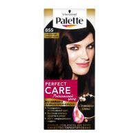 Крем-фарба для волосся Palette Perfect Care 855