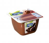 Десерт Alpro соєвий шоколад 125г