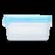 Контейнер Пластторг для продуктів 3шт*0,3л арт.82729 х6