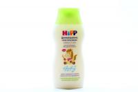 Шампунь Hipp дитячий Легке розчісування 200мл х6